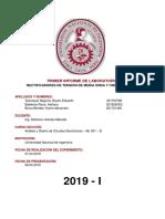 1er Laboratorio-1.docx