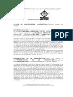 D__informacion_nuscategui_a Relatoria 2018_recibidos en Octubre_iur 29053 Cpto 191 de 2018 Exp 60176 Contractual