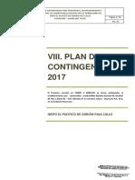 PLAN DE CONTINGENCIA  ADRIAN PAJA CALLO.docx