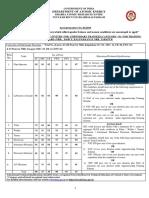 BARC Recruitment 2019 47.pdf
