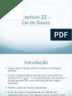 Cap22vf.pdf