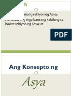 2-konseptorehiyonngasya-160624022015