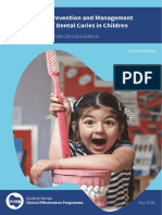SDCEP-Prevention-and-Management-of-Dental-Caries-in-Children-2nd-Edition.pdf