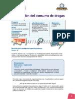 CONSUMOI DE DROGA