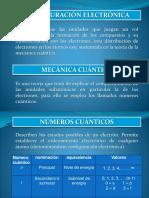 Clase 2-Química-Configuración Electrónica_21_20190403173631.pptx