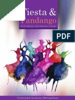 06_fiesta_fandango.pdf