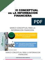 Diapositiva Mc Nic1 Mañana