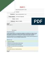 edoc.site_quiz-parcial-y-final-gobierno-escolar-y-participac.pdf