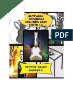 Guitarra Poderosa (Versión Extendida)