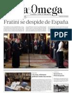 ALFA Y OMEGA - 27 Junio 2019.pdf