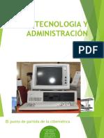 06_Trabajo Grupal Tecnologias y Administracion