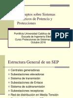 INTRODUCCIÓN-CONCEPTOS-DE-SEP-y-PROTECCIONES