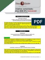 info-608-stj-resumido.pdf