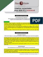 info-606-stj-resumido.pdf
