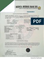 Hidrostatica 24-04-2020.pdf