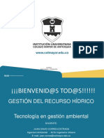 Modulo 3 Legislación ambiental aguas.pptx