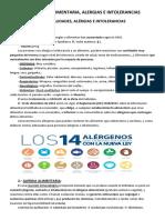 Alergias e Intoleranciaseduardo.pdf