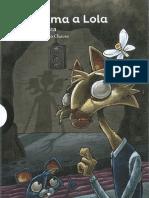 GATO AMA A LOLA.pdf