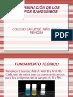determinacindelgruposanguneo-121221020144-phpapp02