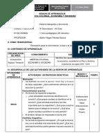52352026-Adimir-SESION-DE-APRENDIZAJE2.docx