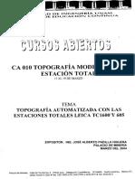 decd_4067.pdf