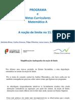 es_limites_11ano.pdf
