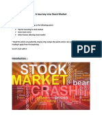 Stock_Market_Trade_Nivesh.docx
