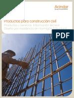 catalogo_acindar_construccion.pdf
