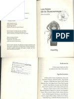 HIJOS DE LA HUACAMAYA - copia.pdf
