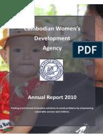 CWDA-Annual-Report-2010.pdf