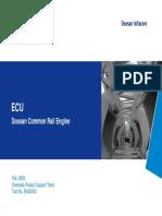 Eng0003-Dl-Dv-Ecu.pdf