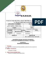 LAB.06 ECUACIONES EN DIFERENCIAS.docx