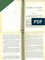 332851-146904-1-PB.pdf