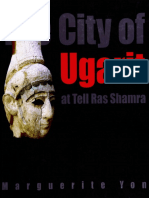 The_City_of_Ugarit_at_Tell_Ras_Shamra.pdf