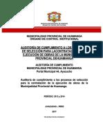 Livrosdeamor.com.Br Modelo Plan Auditoria Definitivo Oci (1)