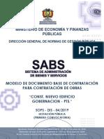 DBC - NUEVO EDIFICIO GOBERNACION (CON ENMIENDAS).docx