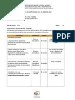 1 Avance programatico Febrero Geografía Económica y Política.docx