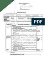 SES APREN 2.docx