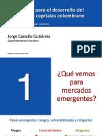 20181129Simposiomercadocapitales.pdf