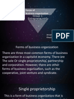Forms of-WPS Office