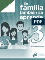 3° en_familia_tambien_se_aprende_2011_sin respuestas