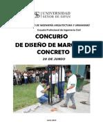 20 Junio Concurso de Porticos (1)
