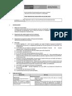 CAS 094-2019 - OPERADOR DE LA LÍNEA DE PRODUCCIÓN DE MICROFORMAS.pdf