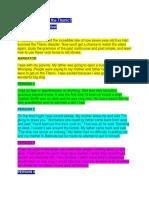 English Version Story2.docx
