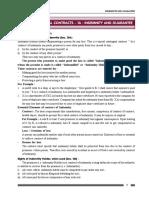 All_Other_Law_Nov_2019.pdf