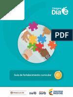 guia_fortalecimiento_curricular.pdf
