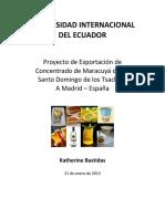 Exportacion-Concentrado-de-Maracuya.docx