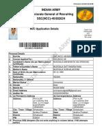 SSC(NCC)-46_802624_31_3_2019.pdf
