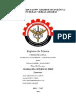 MONOGRAFIA DE ECONOMIA.docx