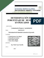 DETERMINACION-DE-HUMEDAD-DEL-PESCADO.docx